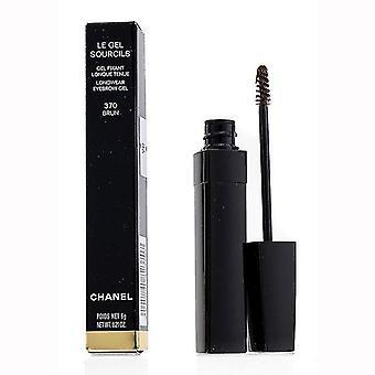 Christian Dior Rouge Dior Liquid Lip Stain - # 265 Fury Matte (Fresh Rosewood) - 6ml/0.2oz
