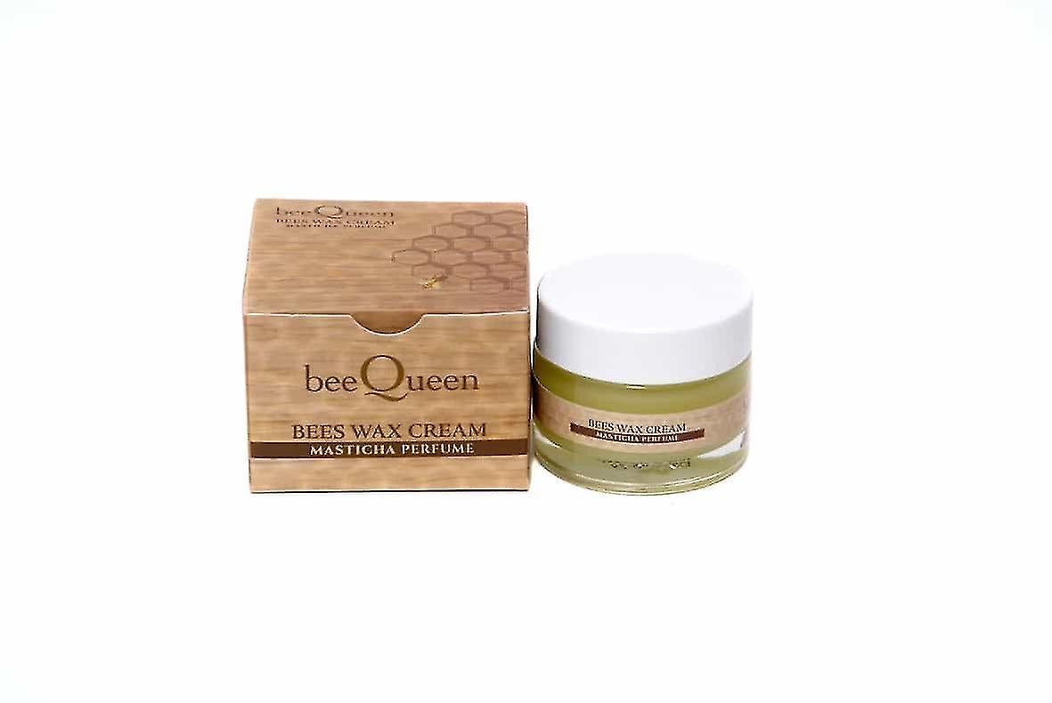 D'abeille Queen Masticha Bio Dlc Parfum Cire Pommade Bee m80vyONnw