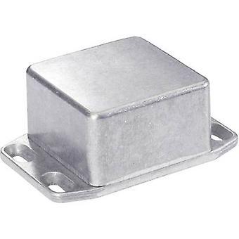 Hammond Electronics 1590AFL Universal enclosure 93 x 39 x 31 Aluminium Die-cast Aluminium 1 pc(s)