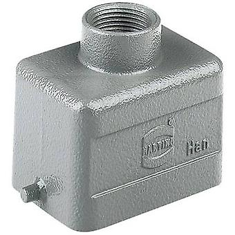 Harting 09 30 006 1440 Han® 6B-gg-13,5 Accessory For Size 6 B - Sleeve Case