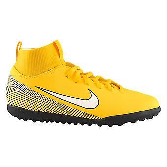 Nike Superfly Club Njr TF JR AO2894710 Fußball Kinder ganzjährig Schuhe