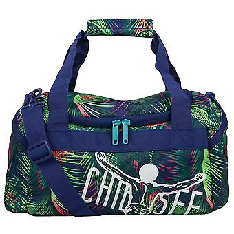 Chiemsee Matchbag X-SMALL small sports bag 5031009
