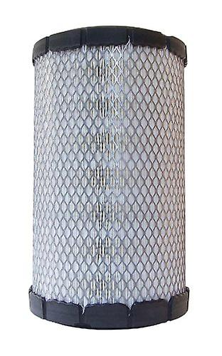 ACDelco A1300C Professional Air Filter