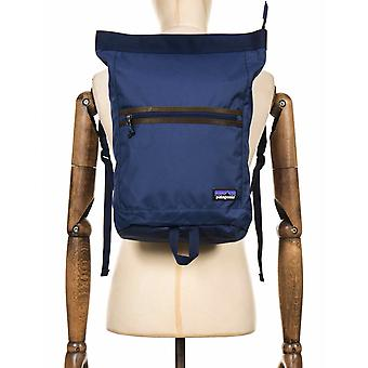 Patagonia Arbor Market Backpack 15l - Classic Navy