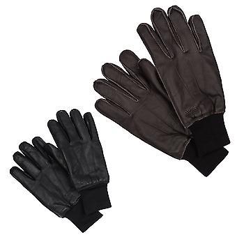 Alpha industries mannen handschoenen B3