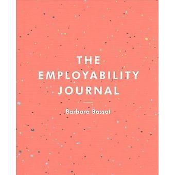 El diario de empleabilidad por Barbara Bassot - libro 9781137603814