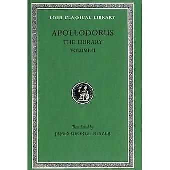 Loeb Classical Library Series: Epitome