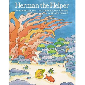 Herman de Helper