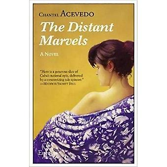 Distant Marvels, The