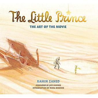 De kleine prins: De kunst van de film