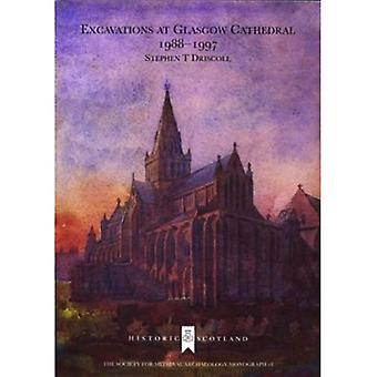 Medieval Art and Architecture in the Diocese of Glasgow