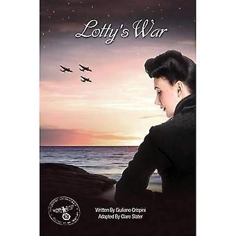 Lotty's War