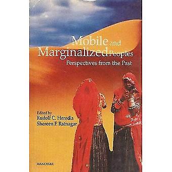 Mobile et les populations marginalisées: Perspectives from the Past