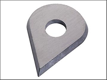 Bahco 625-DROP Carbide Edged Scraper Blade