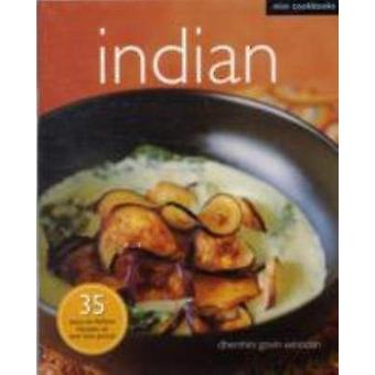 Indian by Dhershini Govin Winodan - 9789812615664 Book