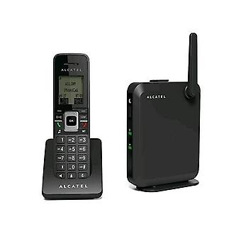 Alcatel ip2215p telefoon IP