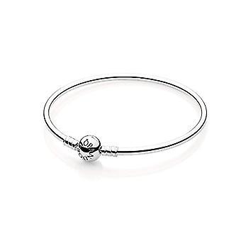 Pulsera Pandora Silver 925 - 19 cm