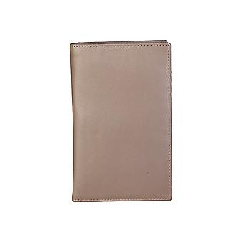 Made in Italia-ANDRIA wallet