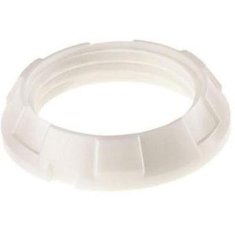 ODU KM1 311 002 934 003 Accessory For MEDI-SNAP Circular Connector