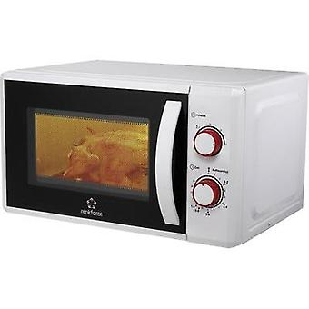 Microwave 700 W Renkforce