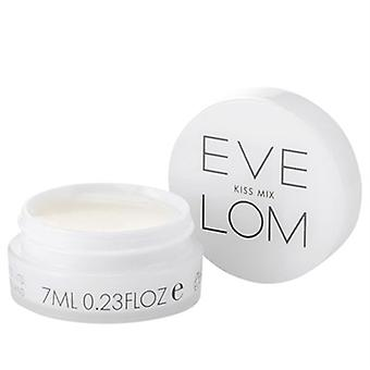 Eve Lom Kiss blanda 0,23 oz / 7ml