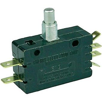 Cherry Switches Cherry Switches N/A E19-00M DPDT-CO