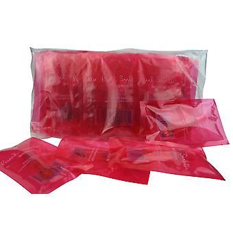 Paul Smith kvinder EDP hætteglas 2 ml hver (sæt af 24)