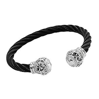 Burgmeister Bangle met Zirkonia JBM3017-521
