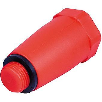 1/2 インチ配管圧力試験 PVC プラグ乳首