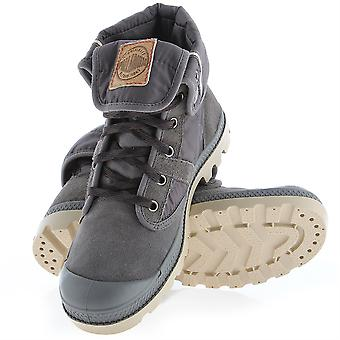 Palladium Pallabrouse Baggy EX 93228094 universal all year women shoes