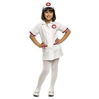 My Other Me Nurse costume (Costumes)