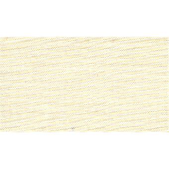 Viewtex Basic shade Ivory Folding 135 X 175 (Home , Textile , Curtains , Curtains)