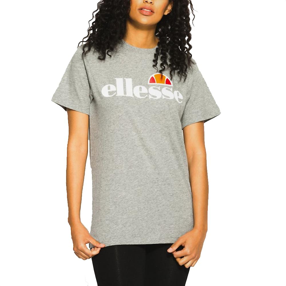 ellesse kvinnors t shirt albany fruugo. Black Bedroom Furniture Sets. Home Design Ideas