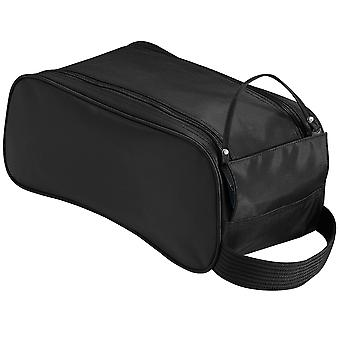 Quadra Teamwear Shoe Bag - 9 Litres