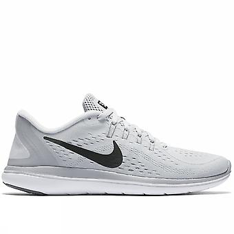 Nike Wmns Flex 2017 RN 898476 002 women's running shoes