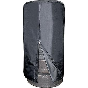 Allstar Performance ALL44220 Tire Stack Cover