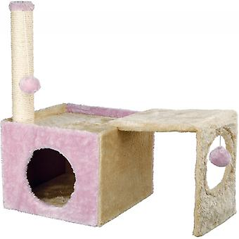 Trixie IVA Cat Scratching Post
