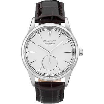 Gant mens watch HD W71001