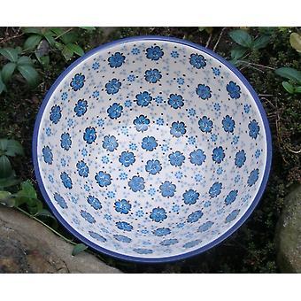Bowl Ø 24 cm, height 8.5 cm, tradition 34, BSN J-454