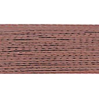 Rayon Super Strength Thread Solid Colors 1100 Yards Pro Brown 300S 2610