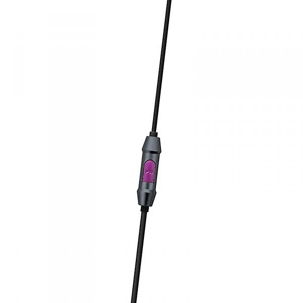 Cabstone Daily Tunes headset Ear black