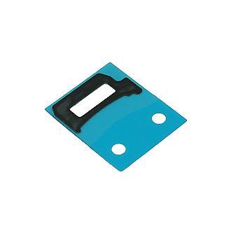 Genuine Sony Z5 MOP Label Sheet 1299-1262