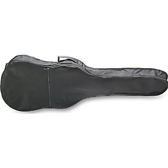 Stagg STB-1 elektrische gitaar tas