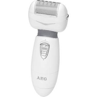 الذرة الطائرة AEG 5670 الفنيل ألانين