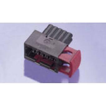 965053-1 TE Connectivity Content: 1 pc(s)