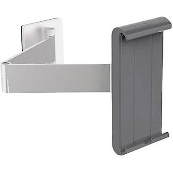 Tablet PC mount Durable 893423 Compatible with (tablet PC brand): Universal
