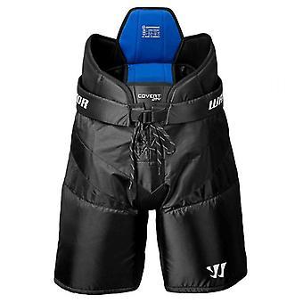 Warrior DT4 pants Bambini