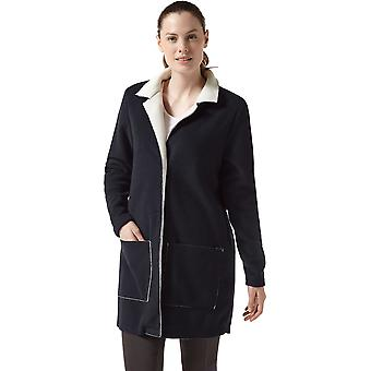 Craghoppers Womens Bararbel Warm Insulated Midlayer Jacket