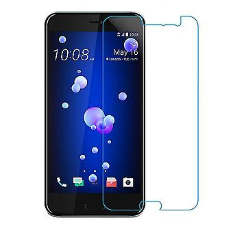 HTC U11 gehard glas Screen Protector Retail