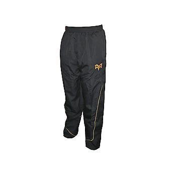 KOOGA ospreys club suit track pant
